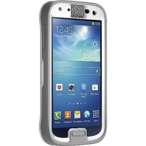new concept c0903 8a824 Best buy samsung galaxy s4 accessories : Amazon electronics black friday