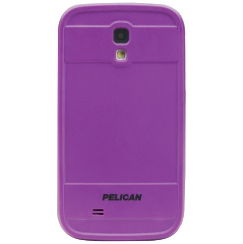 Pelican Phone Protector for Samsung Galaxy S4 - Retail Packaging