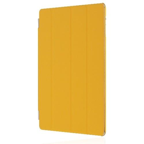 Incipio IPAD-229 Smart Feather for iPad 2 (Orange)