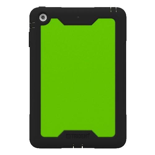 Trident Case Cyclops for iPad mini with Retina Display (CY-APL-IPADMINIR-TG)