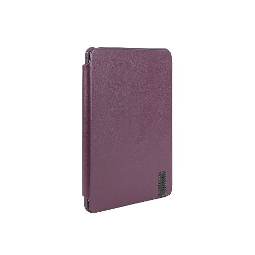 Otterbox 7752805 Symmetry Folio iPad Air 2 Case, Purple