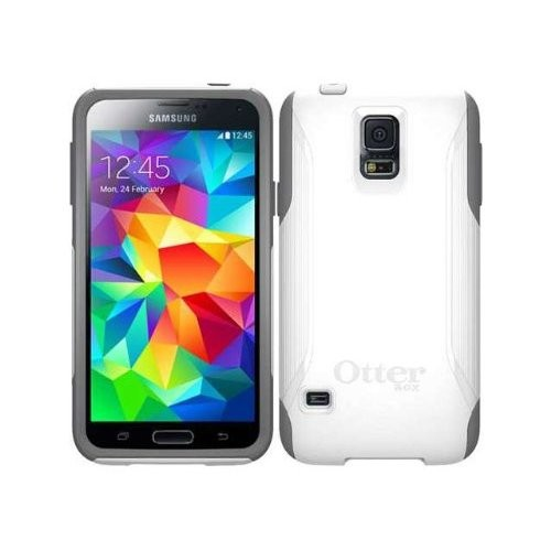 aicoco coque galaxy s6