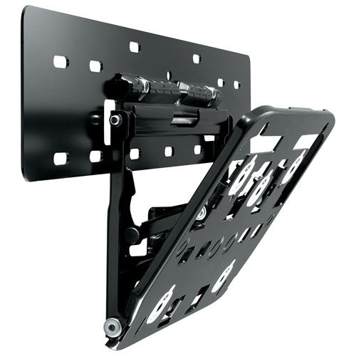 "Samsung 75"" No Gap Tilting TV Wall Mount (WMN-M21EB/ZA)"