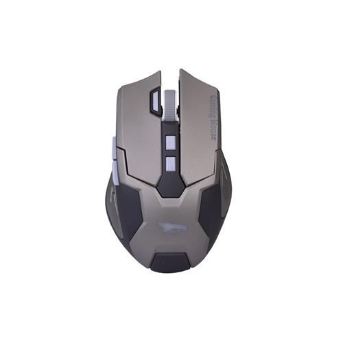 iMicro Optical Gaming Mouse 8 Multi-buttons 3200dpi