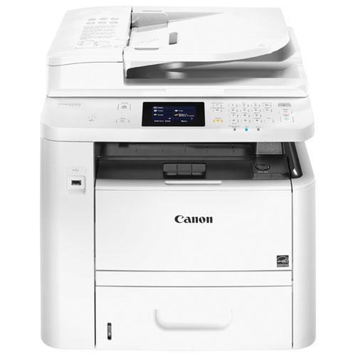 Imprimante laser monochrome tout-en-un sans fil imageCLASS D1550 de Canon