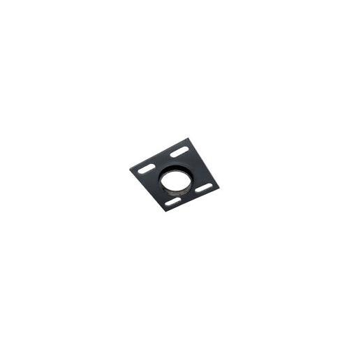 Peerless Mounting Component Ceiling Plate (CMJ300)
