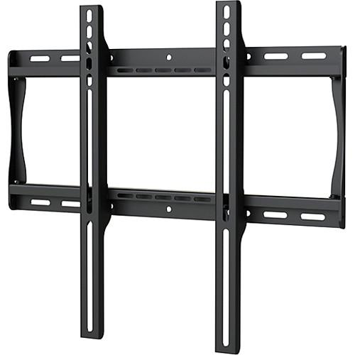"Peerless SmartMount 32"" - 50"" Fixed Wall Mount (SF640)"