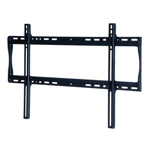 "Peerless SmartMount 39"" - 75"" Fixed Wall Mount (SF650P)"