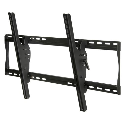 "Peerless SmartMount 39"" - 80"" Tilting Wall Mount (ST660)"