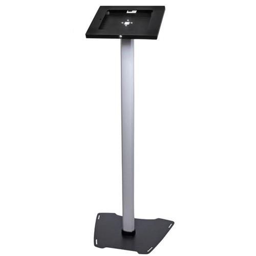 StarTech Lockable Floor Stand for iPad (STNDTBLT1FS)