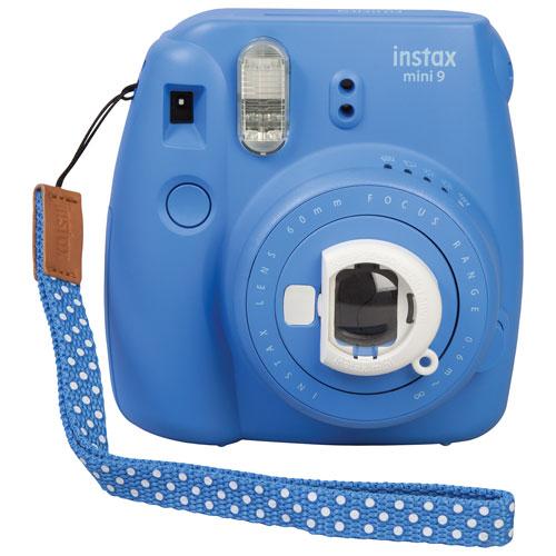 Instant Camera | Best Buy Canada