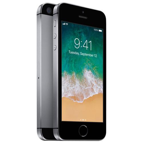Iphone S Price In Canada Unlocked
