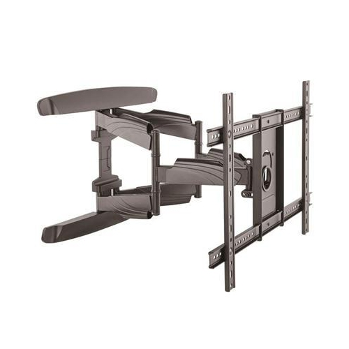 StarTech Wall Mount for TV
