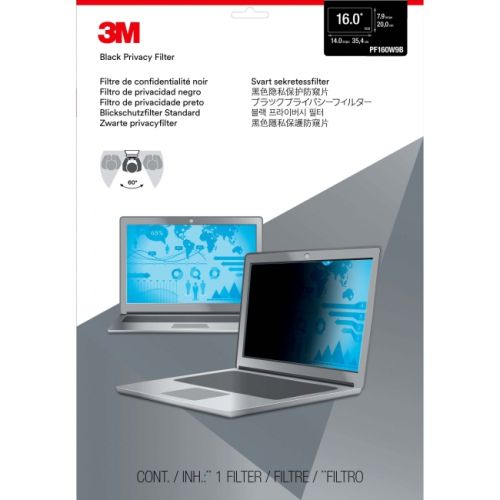 3M Standard Screen Filter