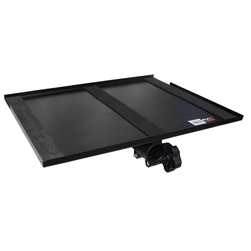 ProX Laptop/Projector Tray Holder for Tripod Stand