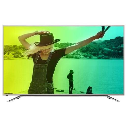 Sharp Aquos LC-65N7000U 65-in. Smart 4K Ultra HD LED TV - Refurbished