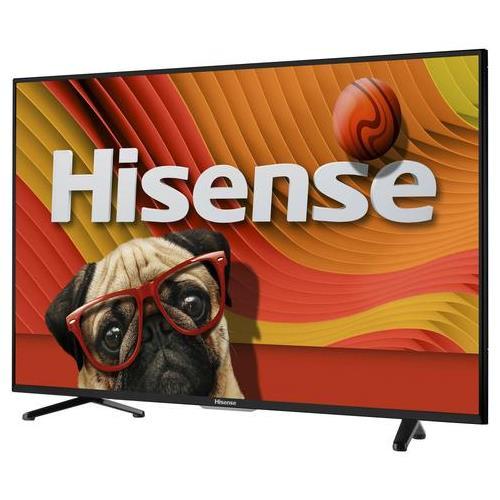 "Hisense 50H5C 50"" 1080p 60Hz LED Smart HDTV - REFURBISHED"