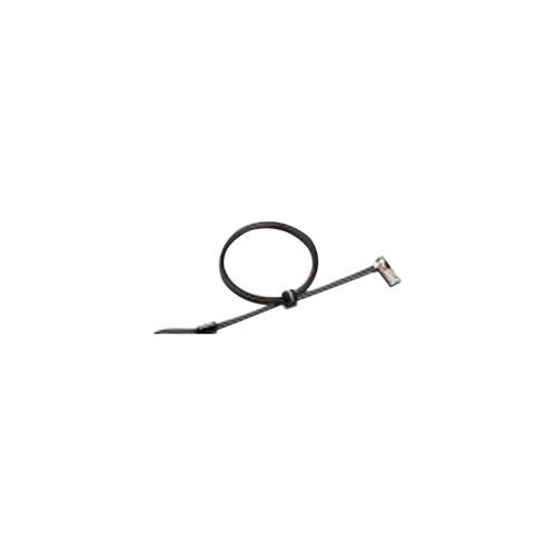 Kensington FD ONLY - Notebook Common Acce SECUR_BO Kensington Cable Lock (4XE0G97138)