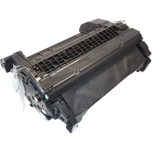 e-Replacements Compatible Black Toner Cartridge replaces HP CC364A - Compatible with HP Laserj (CC364A-ER)