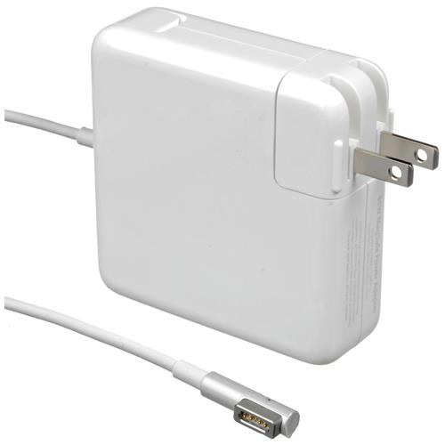 Used Macbook Pro Charger: Exian MacBook Charger 5 Pin L