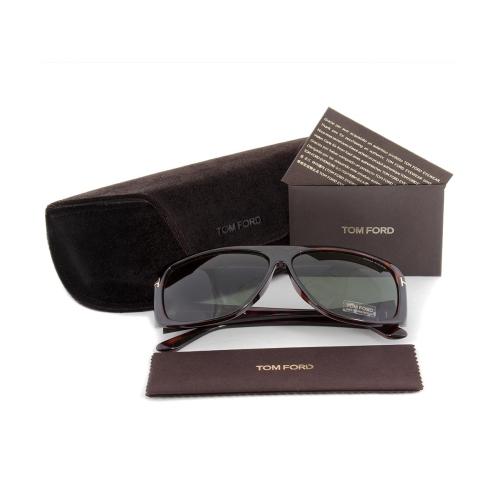 60ad30224feba Tom Ford Harley Sunglasses