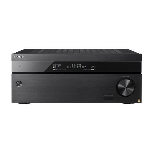 Sony 9.2 Channel 4K A/V Receiver (Sony STR-ZA5000ES)
