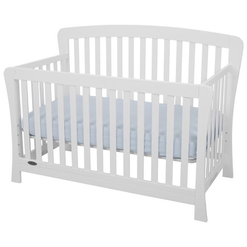 fab34cbe359 Baby Cribs   Convertible Cribs - Best Buy Canada