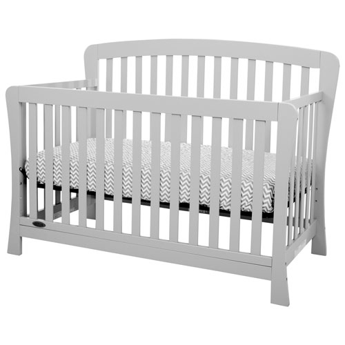 in aspt walmart baby room category grey crib site cribs white