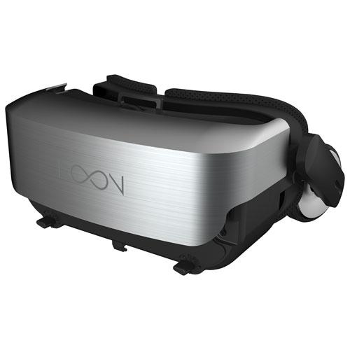 Casque VR Pro de NOON