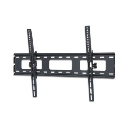 Techly Tilting TV Wall Mount- 23-55 in