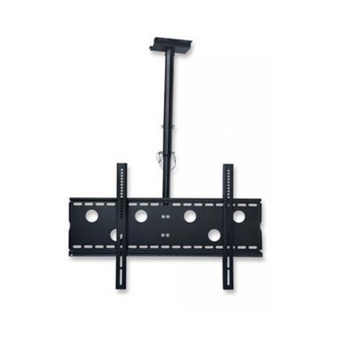 Support suspendu inclinable et orientable pour téléviseur de 32 à 60po