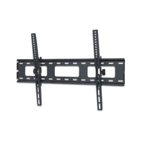 Techly Tilting Wall Mount for 61-65in TVs