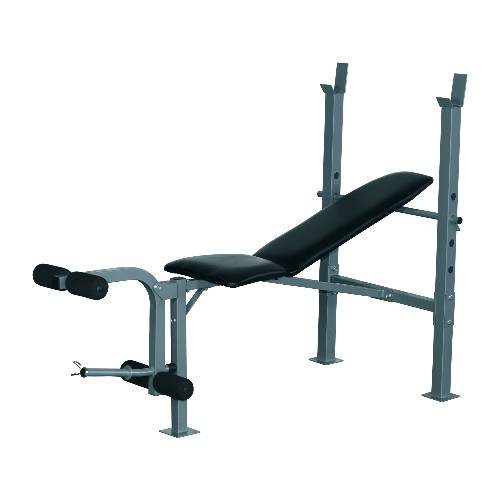 main product weight maxx adjustable lifting your height benches square olympic bench photo press limits