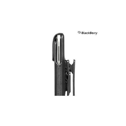 BlackBerry Swivel Holster for BlackBerry DTEK60