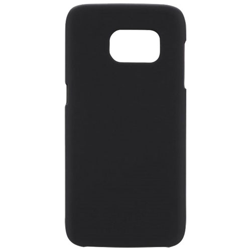 Blu Element Dual Layer Fitted Soft Shell Case for Galaxy S8 - Blue