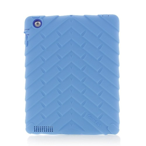 Custom-CaseFrame-iPad234-Lt. Blue-Royal Blue
