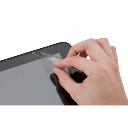 Toshiba At100 Tablet Antiglare Screen Protector
