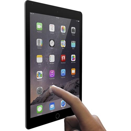 OtterBox Alpha Glass Screen Protector for Apple iPad Air 2 (77-50963)