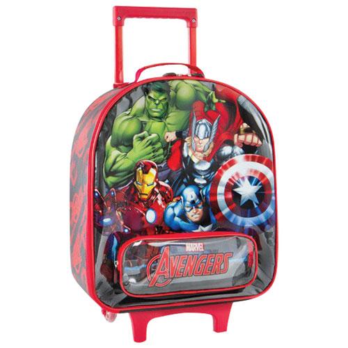 Heys Avengers 19