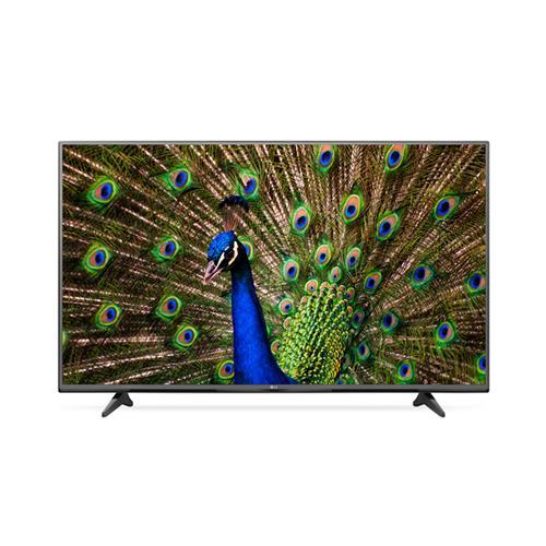 "Refurbished LG 55UF6800 55"" 4K Ultra HD 2160p 60Hz Class LED Smart HDTV"