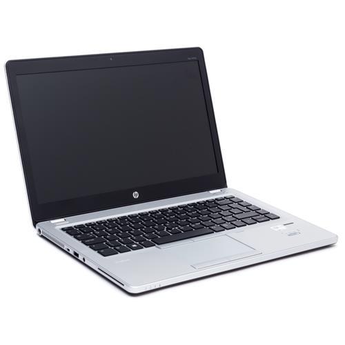 """HP 9470M 14"""" UltraBook ,Intel Core i5 3427U-1.8Ghz,4G DDR3,1TB HDD,Windows 10 Professional 64 bit, 1 Year Warranty - Refurb"""