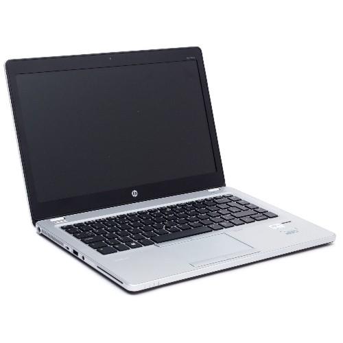 """HP 9470M 14"""" UltraBook ,Intel Core i5 3427U@1.8Ghz,8G DDR3,1TB HDD,Windows 10 Professional 64 bit, 1 Year Warranty - Refurb"""