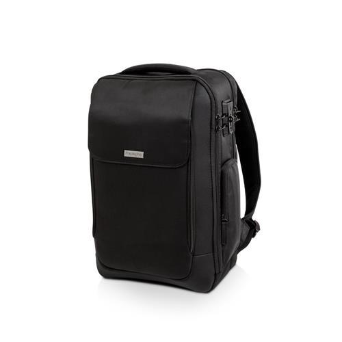 """Kensington SecureTrek 15.6"""" Lockable Laptop Backpack (98617)"""