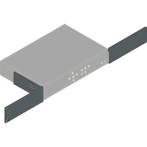 Kramer Electronics RK-701xl - 19-Inch Rack Adapter for VP-701xl