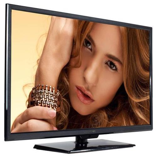 "Sceptre 32"" LED Class 60Hz 720P HDTV (X322BV-M) - REFURBISHED"