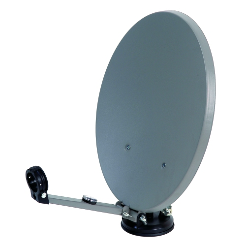 Digiwave Portable Satellite Dish