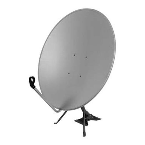 Digiwave 33 inch Offset Satellite Dish