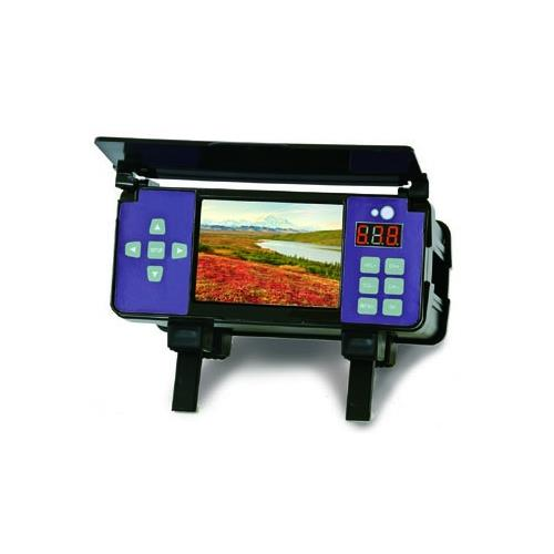 Digiwave Digital Satellite Meter with Screen