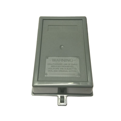 Digiwave Heavy Duty Enclosure Box