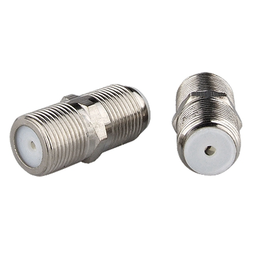 Digiwave F Male to F Male Adaptor